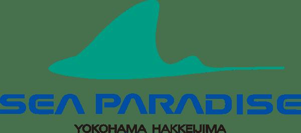 横浜・八景島シーパラダイス-1