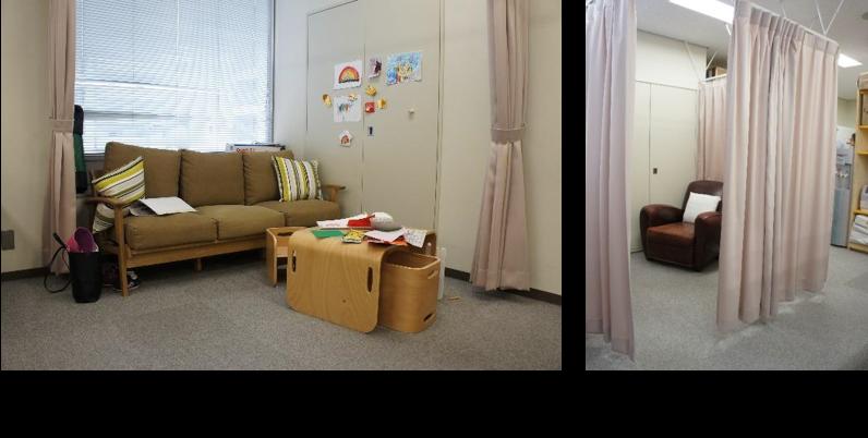 アーバンリサーチの子会社のオフィスを監修 ~誰もが安心して働ける、ユニバーサルデザインの視点を取り入れたオフィスづくり~