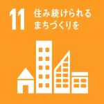 「ラゾーナ川崎プラザ」「ダイバーシティ東京プラザ」「ららぽーと」のバリアフリー情報が、Bmapsに登録されました!