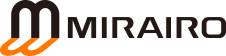 Mirairo