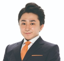 【プロフィール写真】垣内俊哉-1