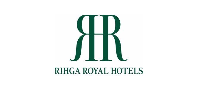 リーガロイヤルホテルロゴ-1