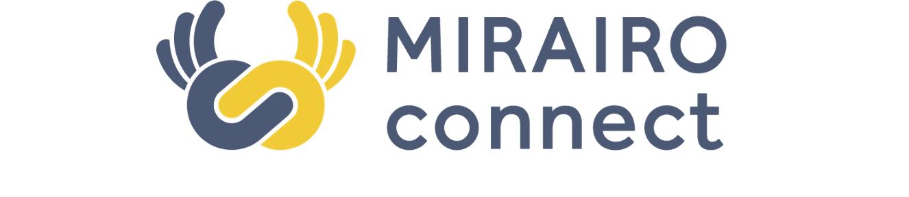 MC新ロゴ横2-1