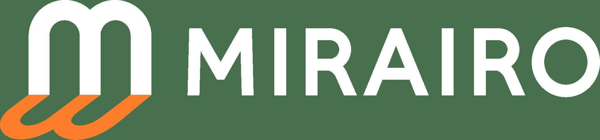ミライロコーポレートサイト