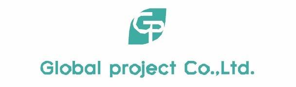 グローバルプロジェクト