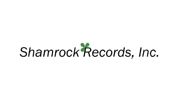 ex-shamrock-recods02@2x