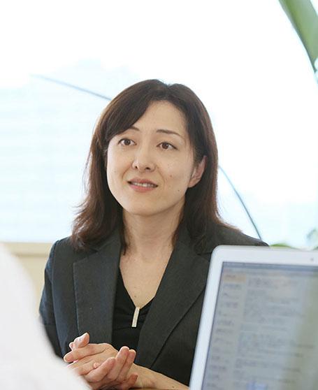 takauchi