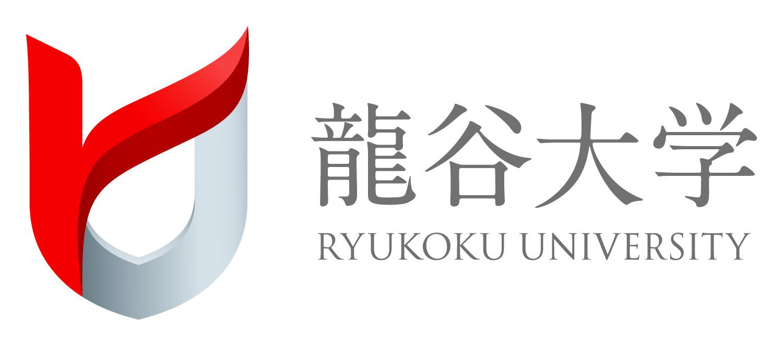 ru_logomark_jp_hrz