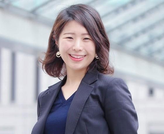 田中 理子